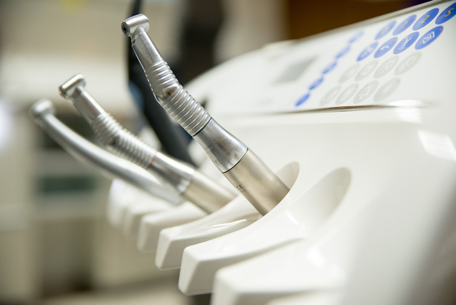 Parodontologie Augsburg
